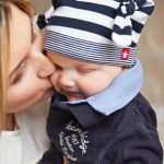 Essential Tips for Finding Balance in a Mother's Life
