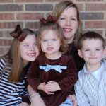 Featured JBF Franchisee: Holly Davis
