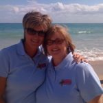 Featured JBF Franchisee: Marcy Leffingwell