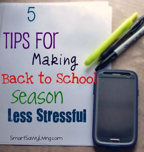 5-tips-for-making-back-to-school-season-less-stressful