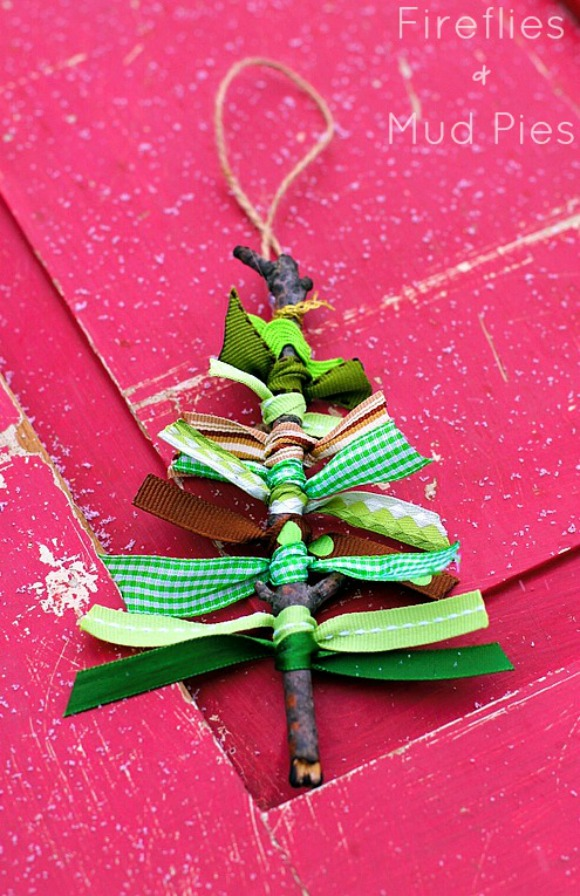 scrap-ribbon-tree-ornament-51