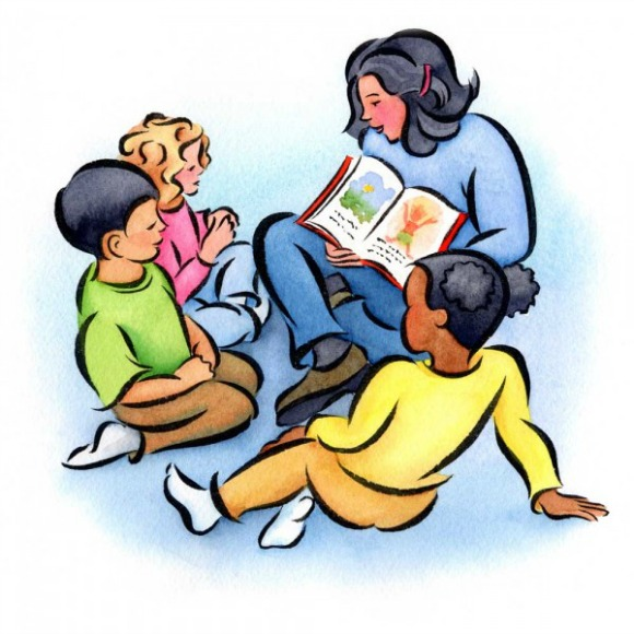 25reading-to-children-600x600_zpsc1de1608