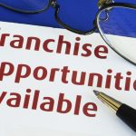 To Franchise or Not to Franchise – Five Key Questions