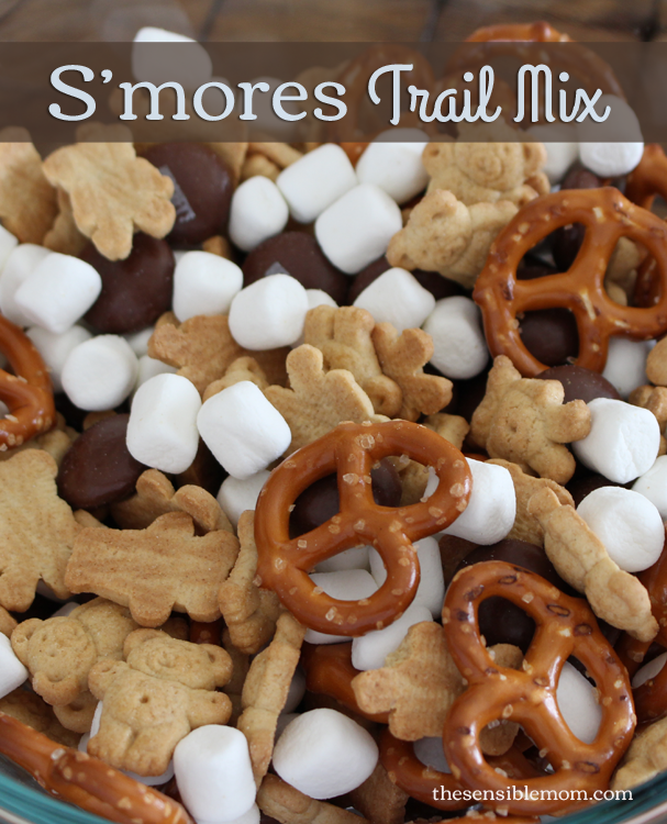 smores-trail-mix