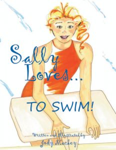 sally loves
