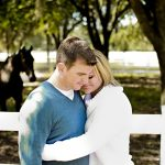 Five Tips: Don't Let Financial Issues Ruin Your Relationship