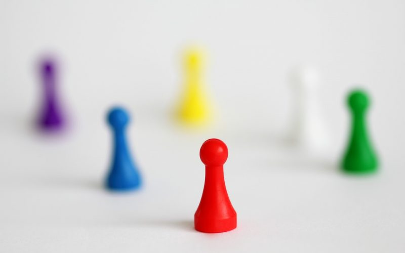 5 Fun Games that Disguise Learning