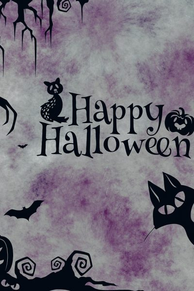 Classic Halloween Movies for Kids