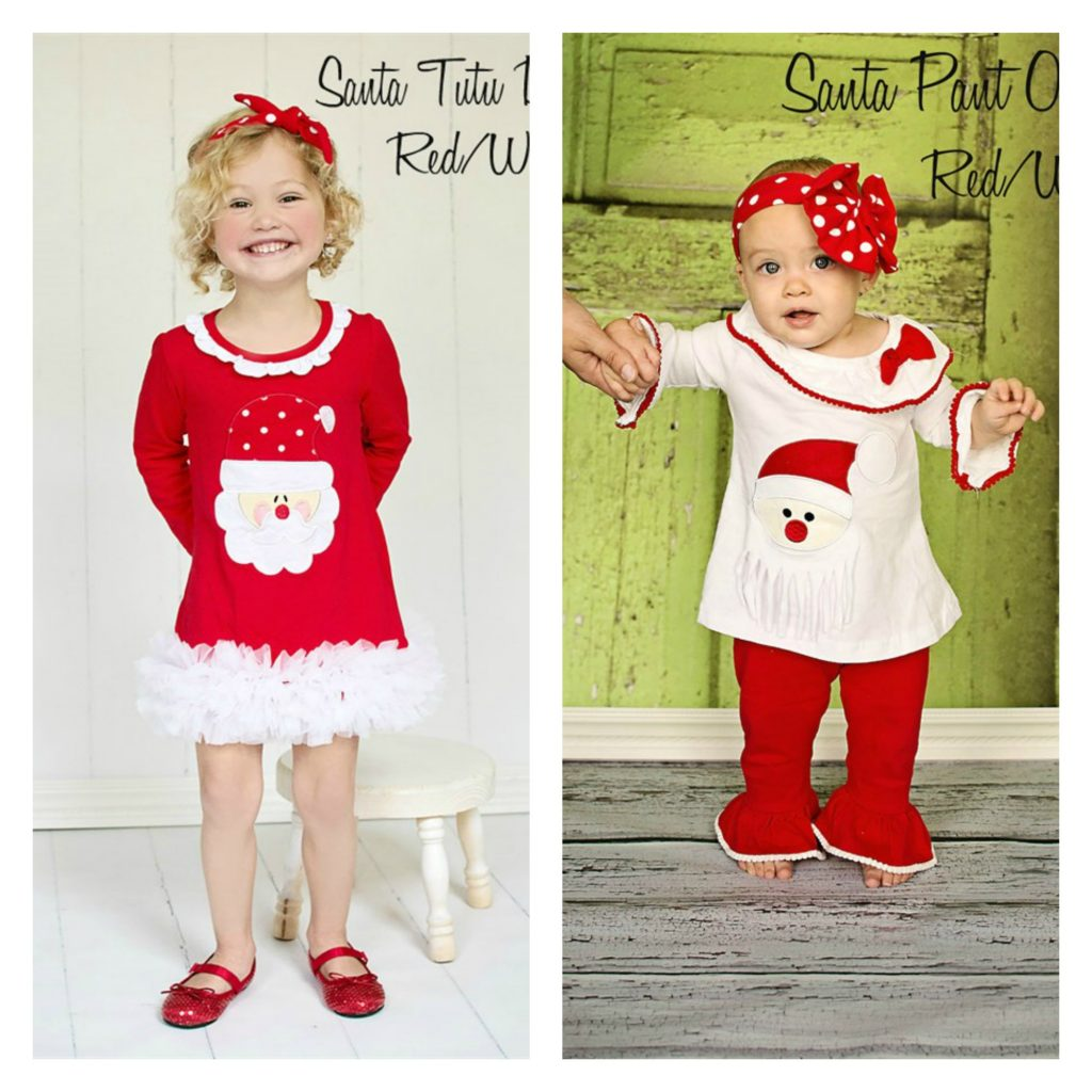 The 4 Best Baby Boutiques Online Jbf Sale Blog