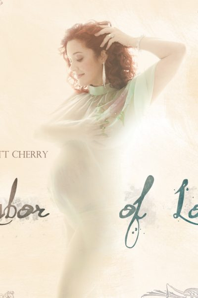 New Music Project by Scarlett Cherry Captures Love & Becoming a Mother