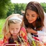 10 Parenting Tips Every Stepmom Must Know