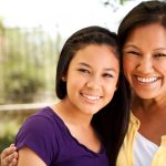 6 Ways to Improve Your Relationship with Your Teenage Daughter