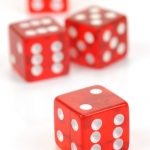 Gamblers and Abstainers:  Either Way, You've Hit the Jackpot with Children