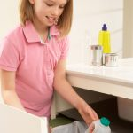 Discards: How to Get Chores Done