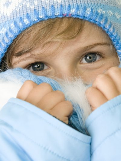 5 Tips for Curbing Cabin Fever