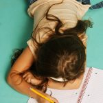 Help Your Children Avoid the Trap of Perfectionism