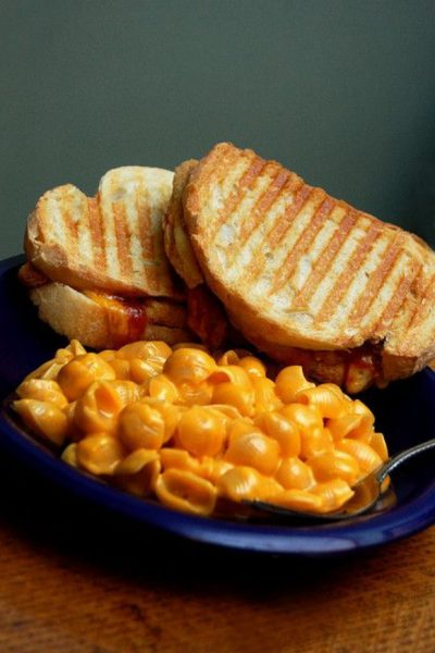 Slow Cookers: The Essential Family Kitchen Accessory