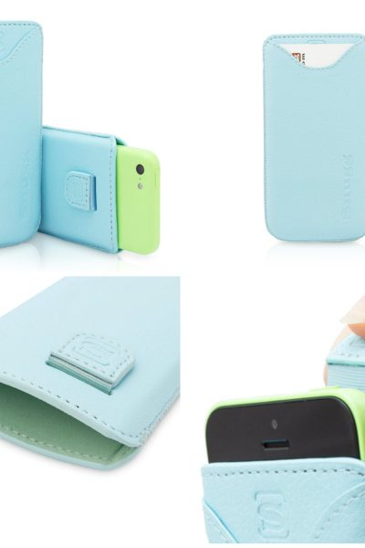 Try TheSnugg! – Smart & Protective Tablet & Smartphone Cases