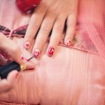 Spring Nail Designs Perfect For You And Your Daughter
