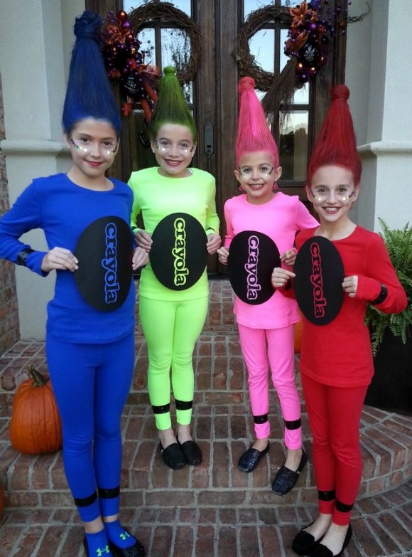 dating tips for teens and parents make kids halloween