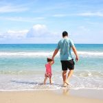 Stepfamily Financial Resolutions—Part II