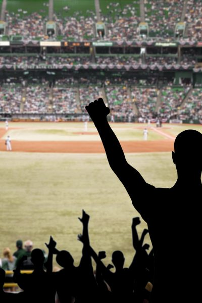 Baseball and Business –Are you covering your corner of the field?
