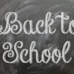 9 Back to School Organizational Tips for the Whole Family