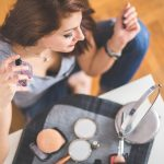 The Ultimate Quick Beauty Routine For Moms