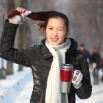 Exercise: Ways to Stay Motivated This Winter