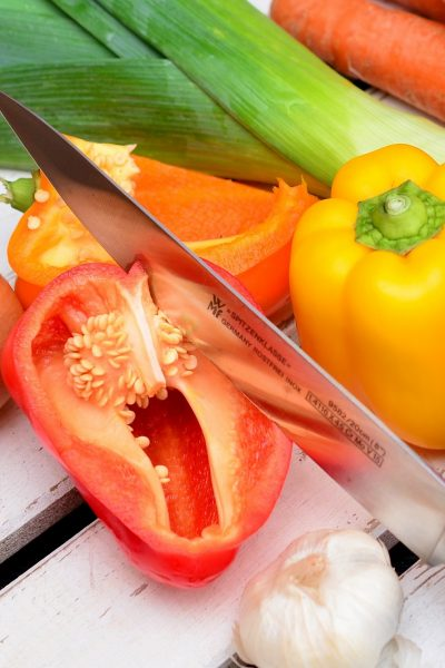 The Do's and Don'ts to Get Kids to Eat Vegetables